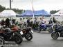 European Suzuki Days 2012