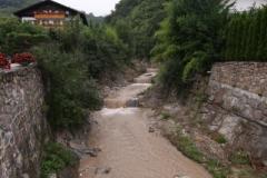 Goldgasse, Nalles - Nals, Trentino - Alto Adige, Italia
