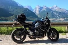 italien2015_0008