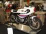 Motorradmesse